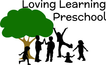 Loving Learning Preschool